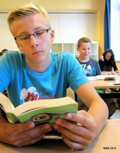 Leseförderung1